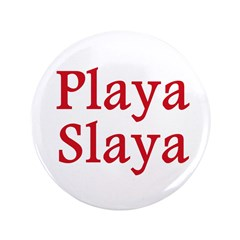 Playa Slaya red 3.5