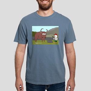 English Horn? T-Shirt