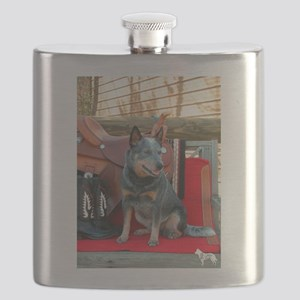 show girl pic copy Flask