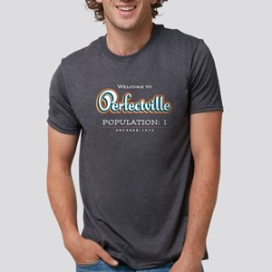 Perfectville T-Shirt