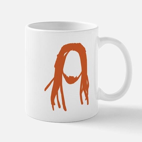 DAGCA Mug
