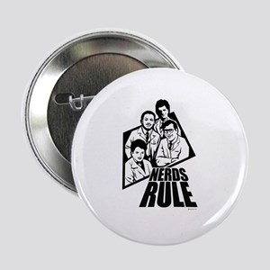 Nerds rule ~ Button