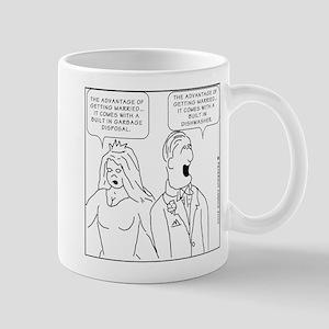 5032 Mugs