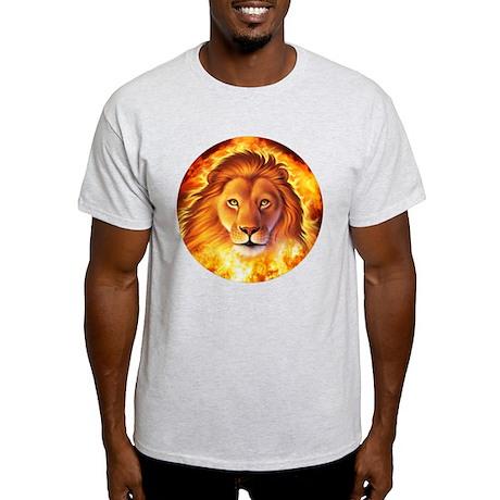 Lion 1 Light T-Shirt