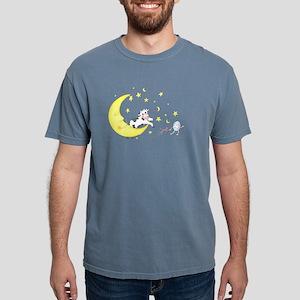 CowClothes T-Shirt