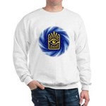 LD4all Sweatshirt