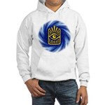 LD4all Hooded Sweatshirt