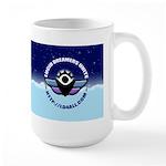 Large LD4all Mug