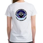 ld4all Women's T-Shirt