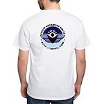 ld4all tshirt