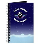 LD4all Dream Journal
