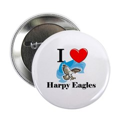 I Love Harpy Eagles 2.25