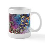 Dazzling Designs Creation Mug