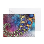 Dazzling Designs Creation Greeting Cards (6)