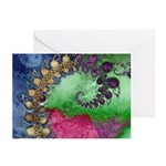 Dazzling Designs Artistry Greeting Cards (6)