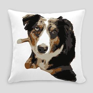 Dat Aussie Everyday Pillow