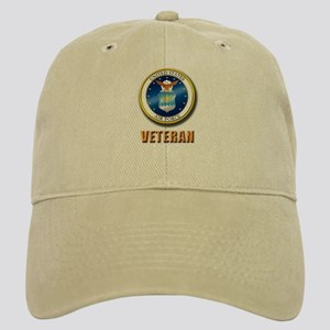 U.S. AIR FORCE Baseball Cap