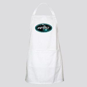 WFIRST Science Team Light Apron