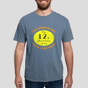 30th Birthday Anniversary T-Shirt