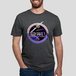 Deep Space Logo T-Shirt