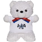Lighting Teddy Bear