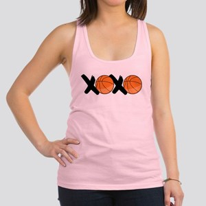 XOXO Tank Top