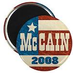 McCain 2008 retro 2.25