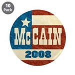McCain 2008 retro 3.5