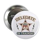 Delegate in Training 2.25