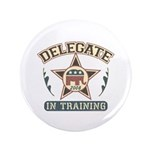 Delegate in Training 3.5
