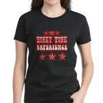 Women's Tshirt T-Shirt