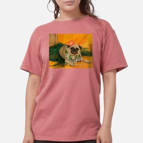 june.jpg T-Shirt