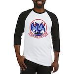 VP-50 Baseball Jersey