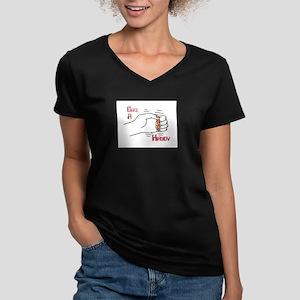 Geez a Handy T-Shirt