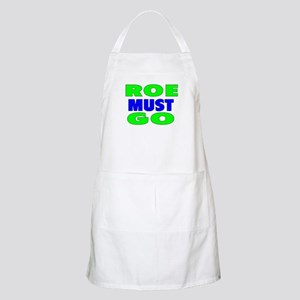 Republican Light Apron