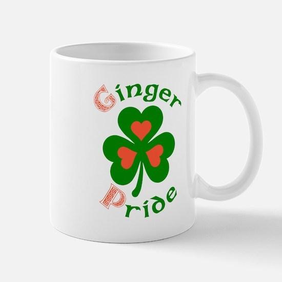 Shenanigator! Mugs