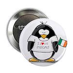 Ireland Penguin 2.25