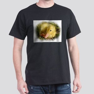 Baby Duckling T-Shirt
