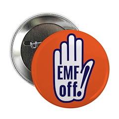 EMF off! 2.25