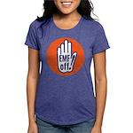 EMF off! T-Shirt