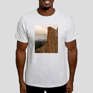 Marmolada Light T-Shirt