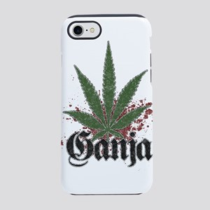 STONED iPhone 8/7 Tough Case