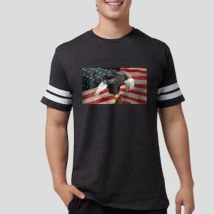 United States of America prayer T-Shirt