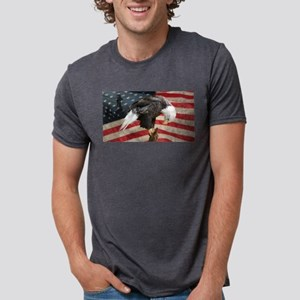 United States of America prayer T-Shirt
