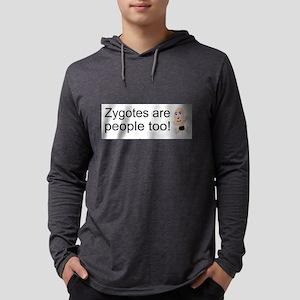 Cute Republican Long Sleeve T-Shirt