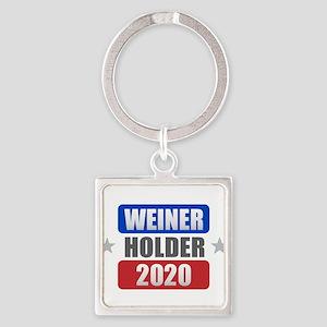 Weiner Holder 2020 Keychains