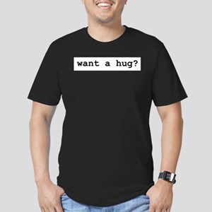 3-back T-Shirt