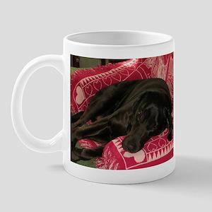 ARROW DREAMS Mug