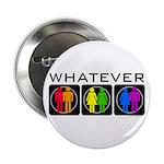 Rainbow Whatever 2.25