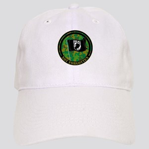 49153444e7d Missing Action Hats - CafePress